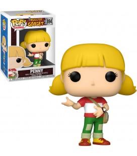 Pop! Penny [894]