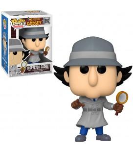 Pop! Inspector Gadget [892]