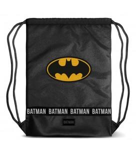 Sac Sport Storm Batman Batsignal