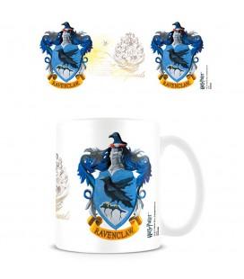 Mug Ravenclaw Crest