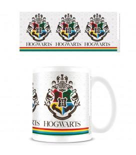 Mug Hogwarts Crest
