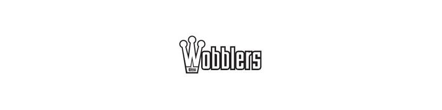 Pop! Wobblers