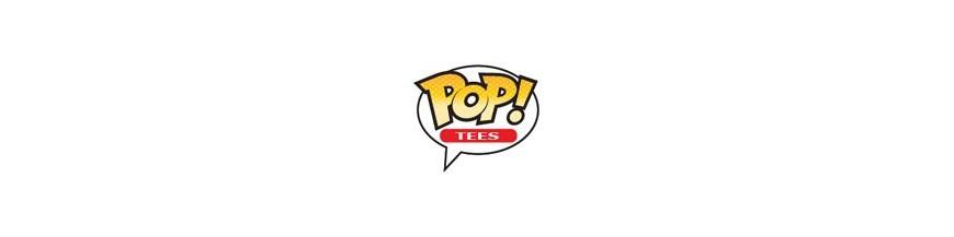 Pop! Tees