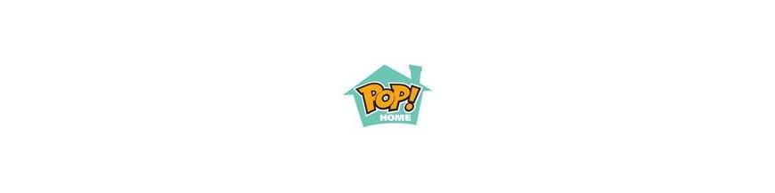 Pop! Home