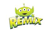 Alien Remix.jpg