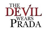 Le Diable shabille en Prada.jpg