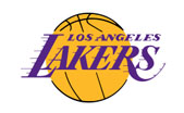 Los Angeles Lakers.jpg