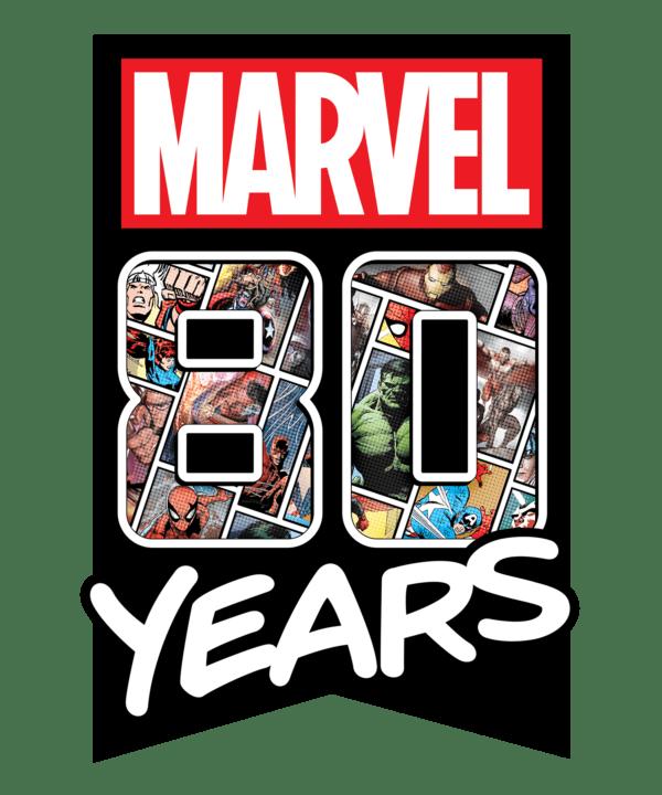 Marvel-80th-Anniversary-Logo-1-600x720.p
