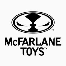 McFarlane.png