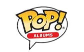 Pop-logo.png