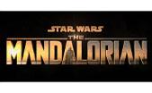 SW The Mandalorian.jpg