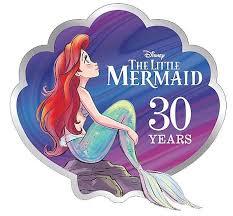 little mermaid 30y.jpg