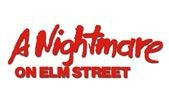 A Nightmare on The Elm Street