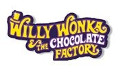 Willy Wonka (Charlie et la chocolaterie)