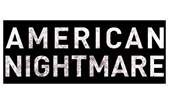 American Nightmare (The Purge)