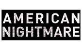American Nightmare (The Purge)