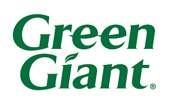 Green Giant (Géant Vert)