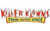 Killer Klowns Outer Space (Les Clowns Tueurs venus d'ailleurs)