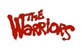 The Warriors (Les Guerriers de la nuit)
