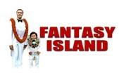 Fantasy Island ( L'île Fantastique)
