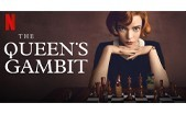 The Queen's Gambit (Le Jeu de La Dame)
