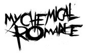 My Chemical Romance (MCR)