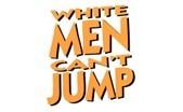 WMCJ (Les blancs ne savent pas sauter)