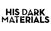 His Dark Materials (À la croisée des mondes)