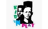 Kid'N Play