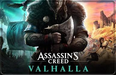 Tous les produits Assassin's Creed