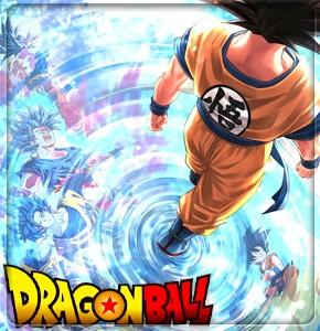 Tous les produits Dragon Ball