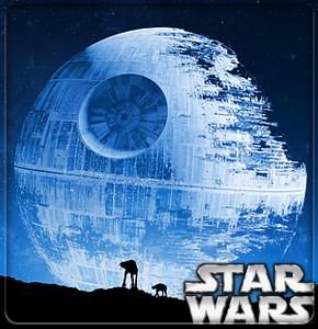 Tous les produits Star Wars